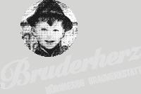 Shop Bruderherz Nürnberg